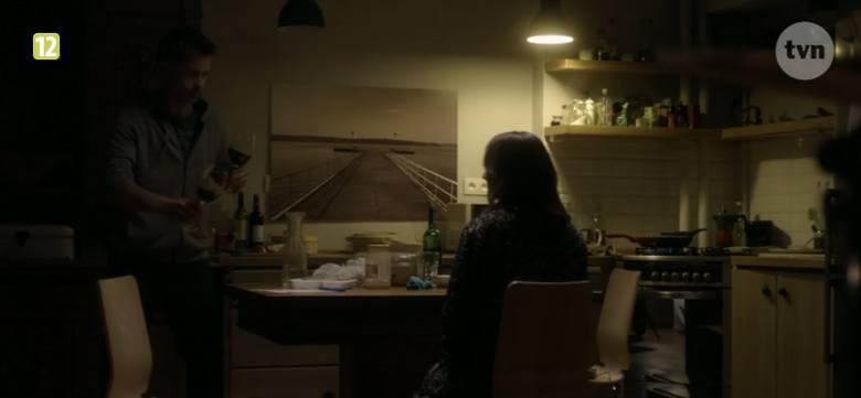 Diagnoza TVN: drugi sezon serialu zostanie nakręcony