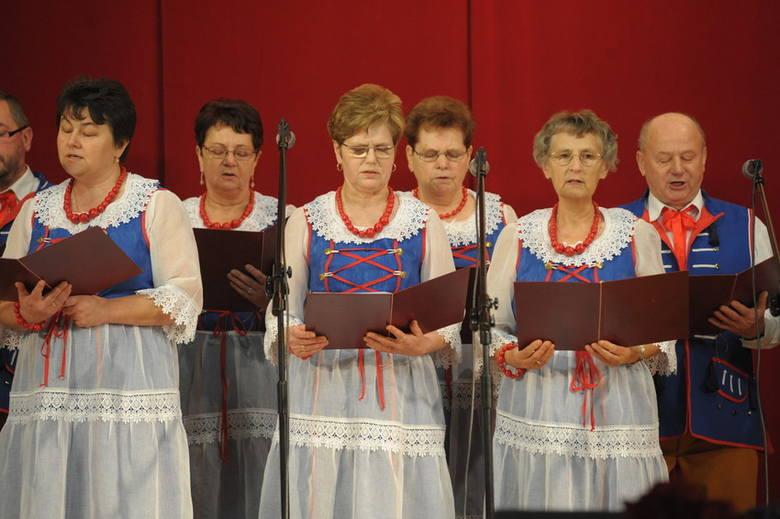 Walce: śpiewali po polsku i po niemiecku