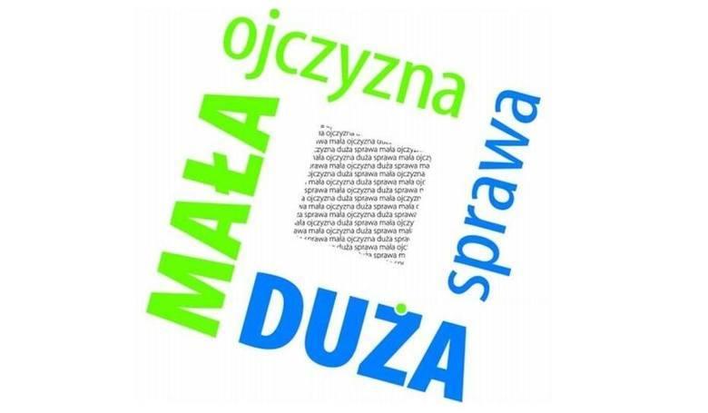 Wybieramy najskuteczniejszych radnych radnych gminy Jastrzębia po drugim roku pracy. Sprawdź wyniki i ZAGŁOSUJ