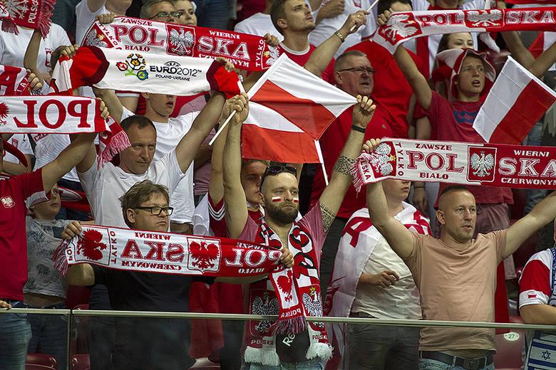Reprezentacja Polski nie dała szans Izraelowi, wygrywając 4:0 (1:0). Po bramce zdobyli kolejno Krzysztof Piątek, Robert Lewandowski, Kamil Grosicki oraz