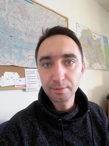 Łukasz Bobek