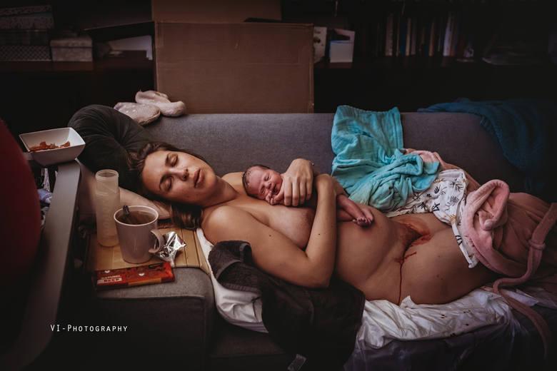 A MOMENT OF SILENCE - Jessica Vink http://www.vi-photography.nl/Zobacz kolejne zdjęcia. Przesuwaj zdjęcia w prawo - naciśnij strzałkę lub przycisk N