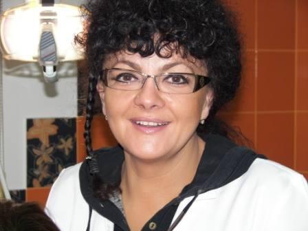 STOMATOLOG - powiat rawski: Gabriela Sobolewska - Nałęcz, Centrum Medyczno - Stomatologiczne Gadent, Rawa Mazowiecka