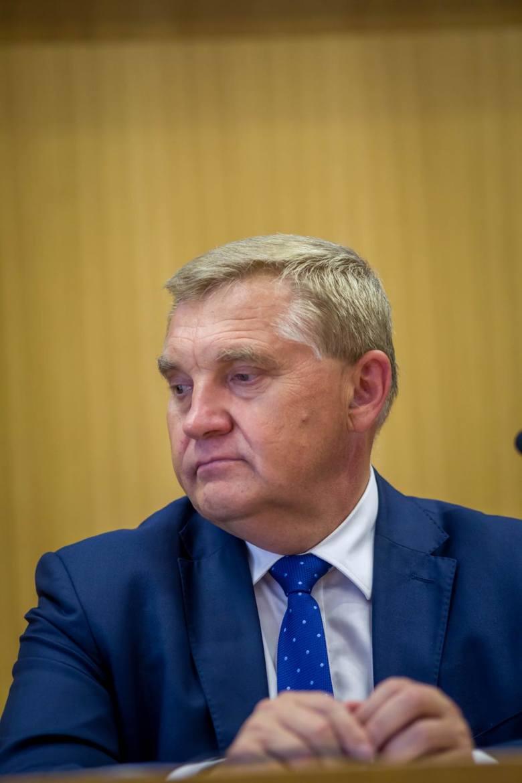 Rusza proces kanonizacyjny bł. ks. Michała Sopoćki