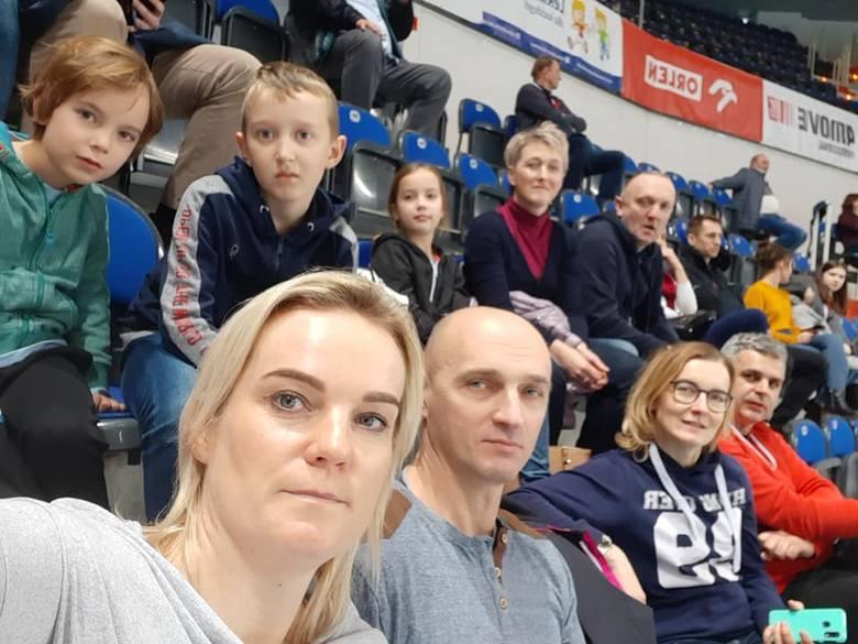 Adam Masaczyński pobiegł po złoto na Halowych Mistrzostwach Polski Juniorów w Toruniu [ZDJĘCIA]