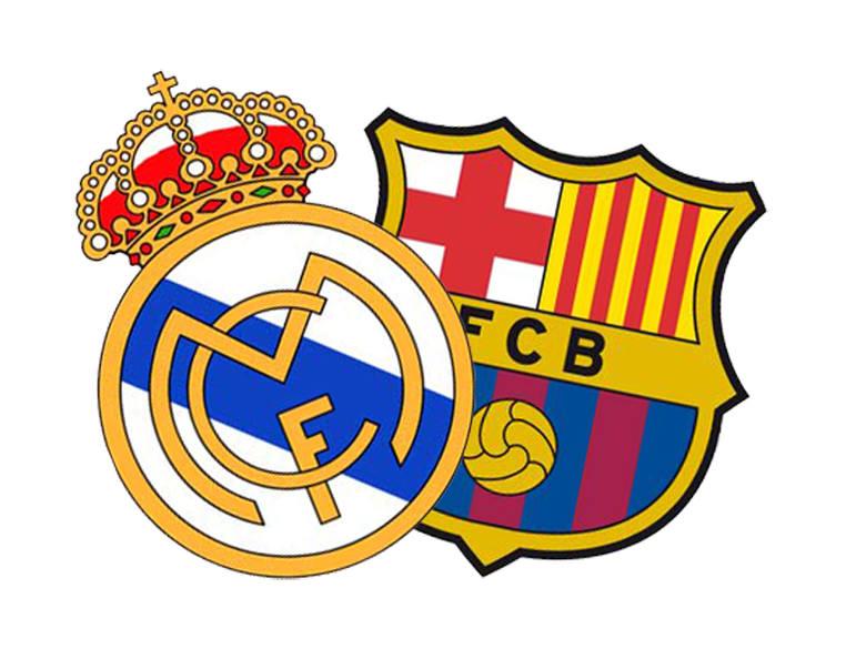 FC Barcelona po raz kolejny zmierzy się z Realem Madryt.