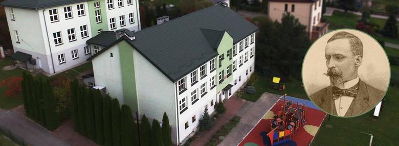 Kategoria: SZKOŁA ROKU 2018Szkoła Podstawowa w Gorenicach, ul. Krakowska 51 (KNS.193)Ta szkoła kształtuje swoich wychowanków w oparciu o szacunek do