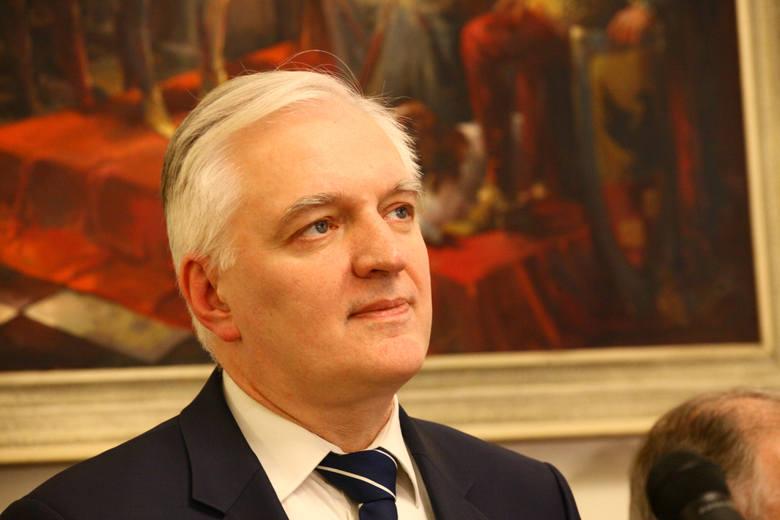 Czy łódzkie uczelnie znajdą się w akademickiej elicie Polski?
