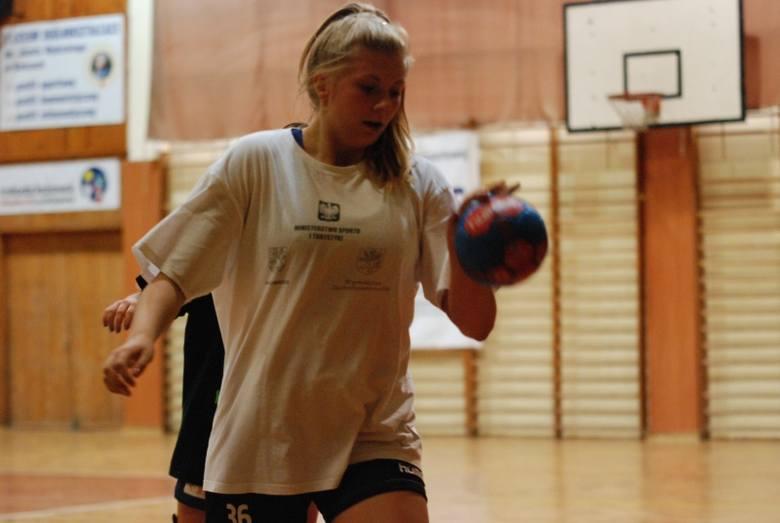Korona Handball Kielce wznowiła treningi