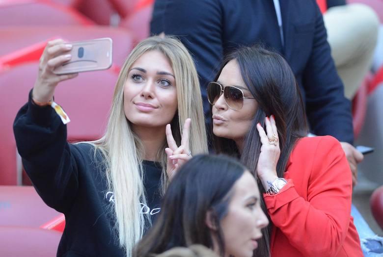 Jessica Ziółek rozstała się z Arkadiuszem Milikiem. Modelka była w związku z napastnikiem reprezentacji Polski od prawie 10 lat. W czerwcu 2019 roku