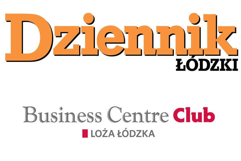 Menedżer Roku 2014: 320 pomp ciepła z BK Business dla gminy Buczek