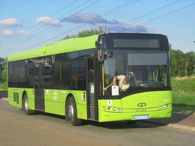Nowy Targ. MZK kupuje nowoczesne autobusy. Wreszcie będzie komunikacja na miarę XXI wieku?