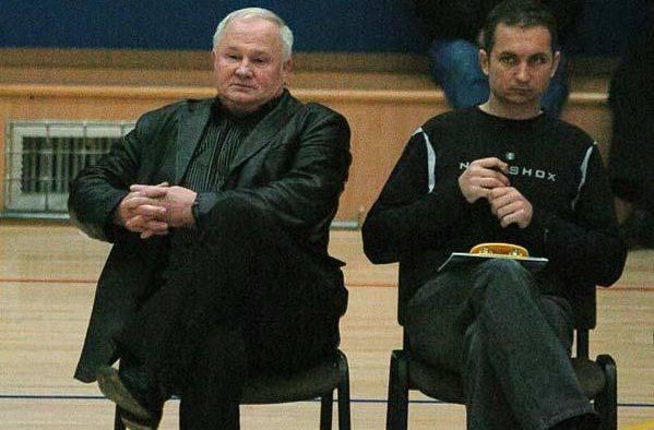 Siedmiu trenerów z czterech krajów prowadziło zespół Asseco Resovii w ostatnich 17 latach, od kiedy siatkówka w Rzeszowie odrodziła się i wróciła do