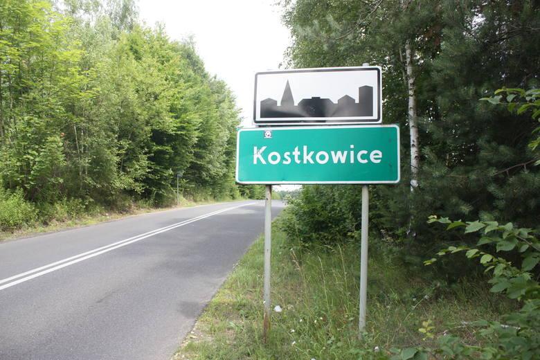 Dawid z Kostkowic planował zamach terrorystyczny. Fascynuje go islam