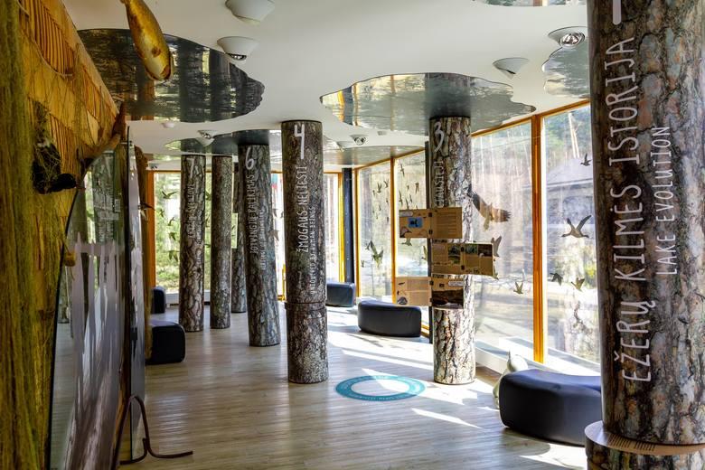 Historia jest żywa w muzeach, czyli czego nie przegapić podczas wycieczki po połudnowej Litwie