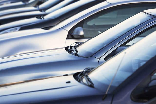 Jeszcze przez ponad trzy tygodnie można przyczynić się do odblokowania miejsc parkingowych