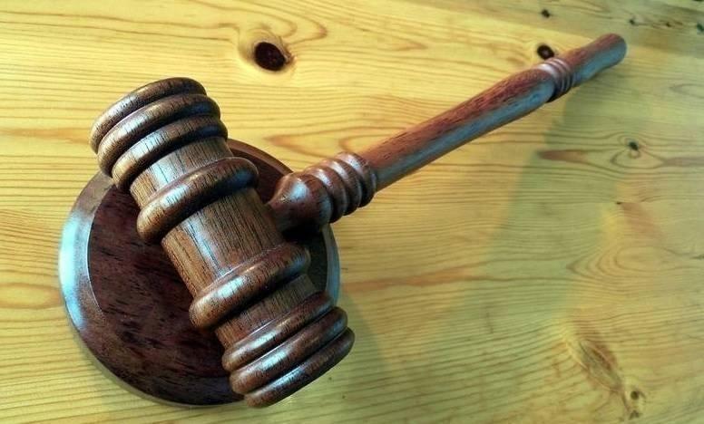 Komornik Sądowy przy Sądzie Rejonowym Lublin-Zachód w Lublinie Paweł Siejak podaje do publicznej wiadomości, że w dniu 03-10-2019 o godz.11:00 w lokalu