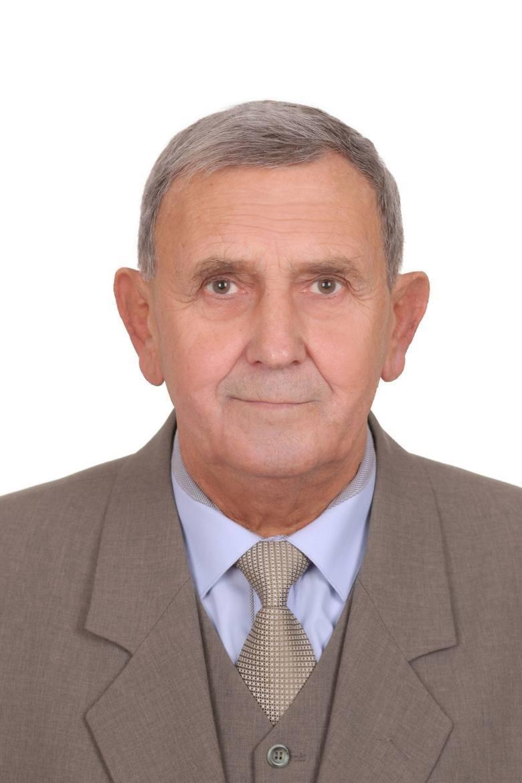 Nie żyje Edward Klepacki, wieloletni radny miejski w Mońkach. We wtorek został pochowany