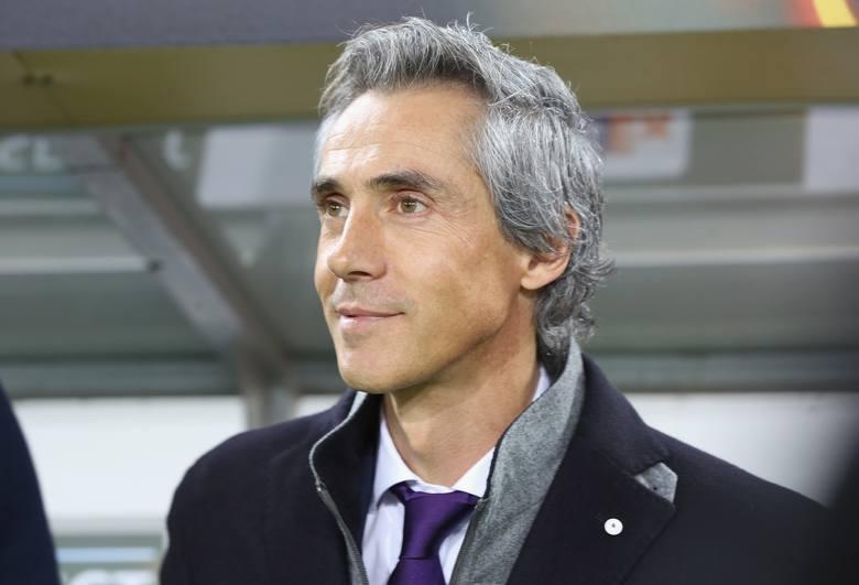 Paulo Sousa został nowym selekcjonerem reprezentacji Polski. Decyzja Zbigniewa Bońka, prezesa PZPN, o zmianie trenera kadry wzbudziła liczne dyskusje.