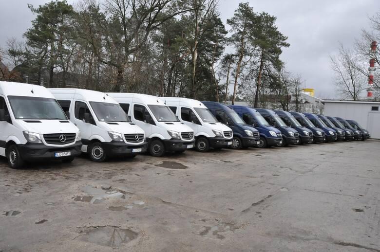 Międzynarodowy transport osób i przesyłek