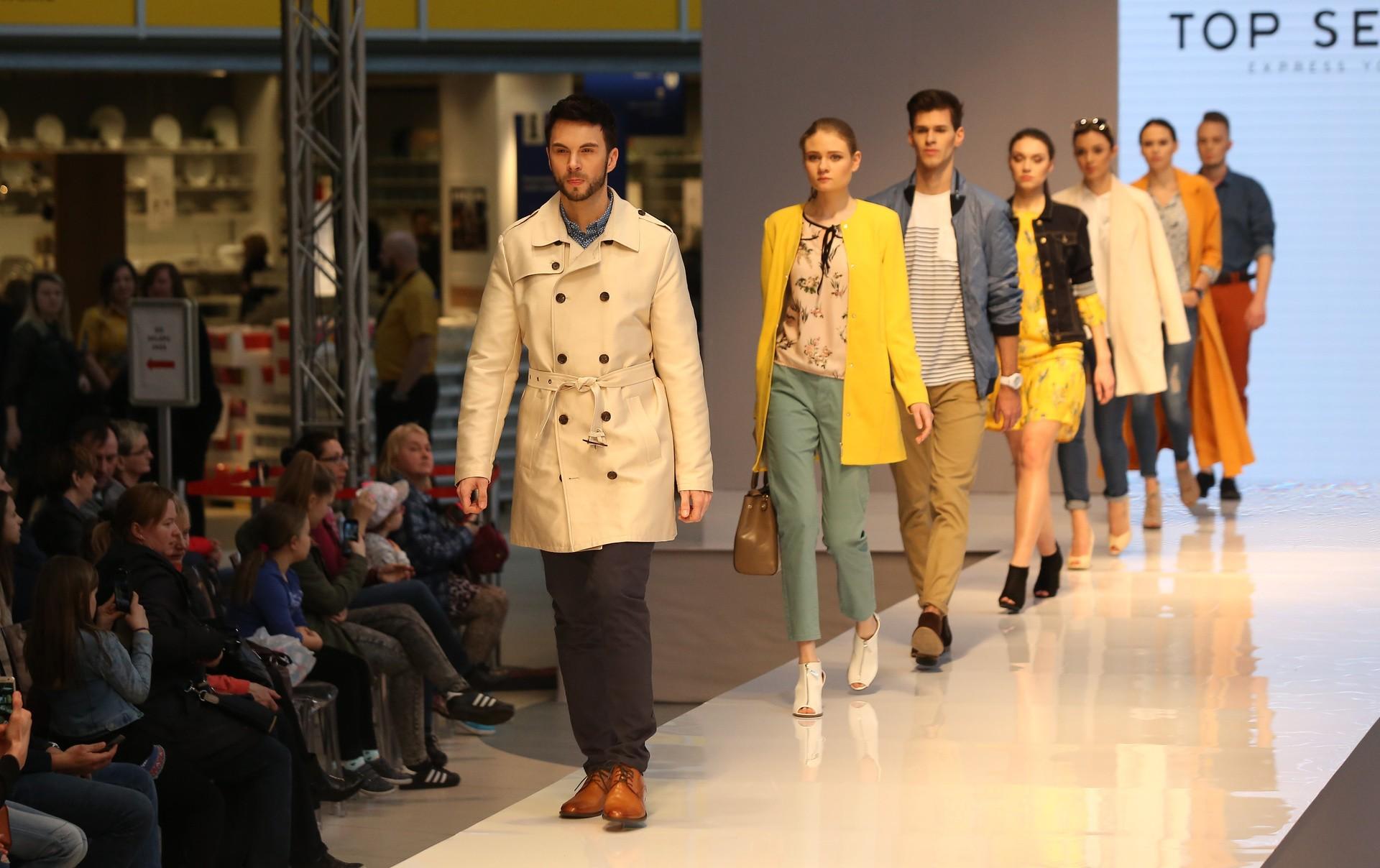 Port Fashion Days W Porcie Lodz Zdjecia 11920938 23156620