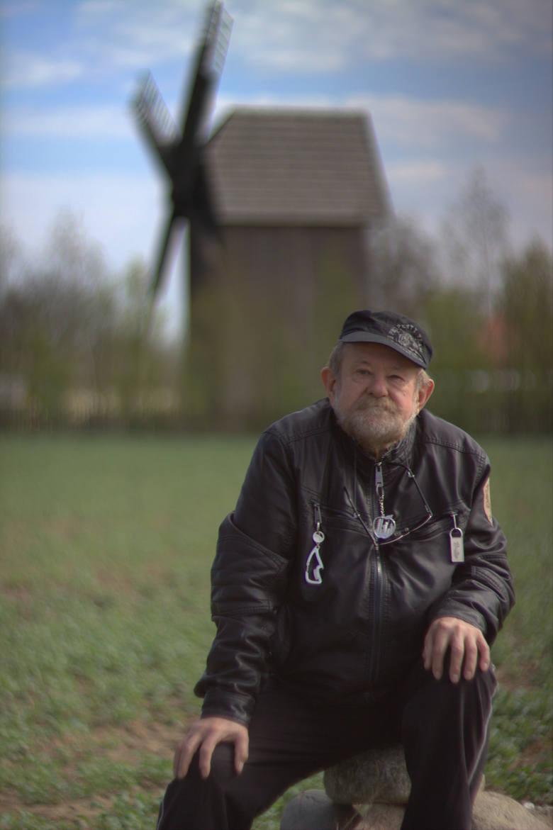 """Jaworski założył na Facebooku fanpage """"Uruchommy bierzgłowskiego Ksawerego"""": - Nie ustanę dopóki nie wyjdzie na jaw czy te ogromne pieniądze wydano na"""