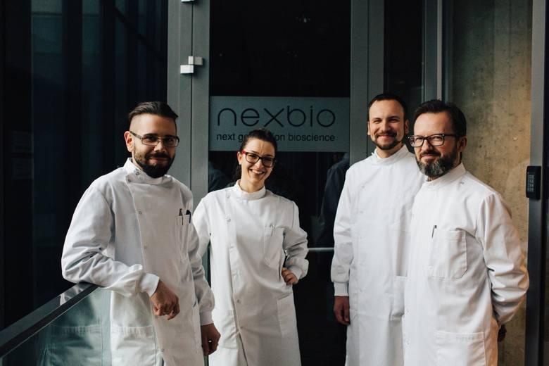 NEXBIO jest firmą biotechnologiczną specjalizującą się w zakresie analiz molekularnych służących wczesnemu wykrywaniu chorób zagrażających uprawom (np. zbóż). Firma prowadzi obecnie unikalne w skali globalnej badania w zakresie opracowania paneli testów genetycznych pod kątem wykrywania patogenów...