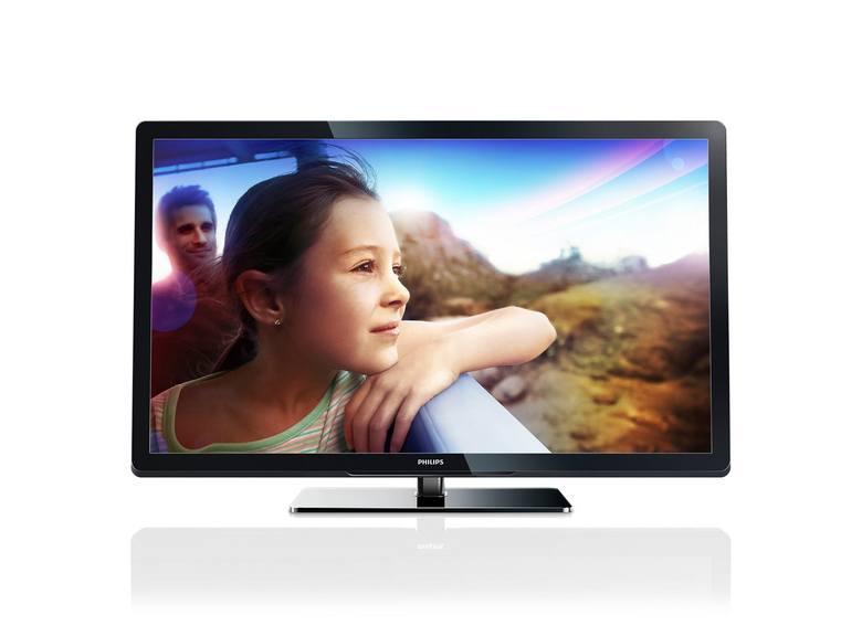 пирожки не показывает картинка на телевизоре филипс очень красивая