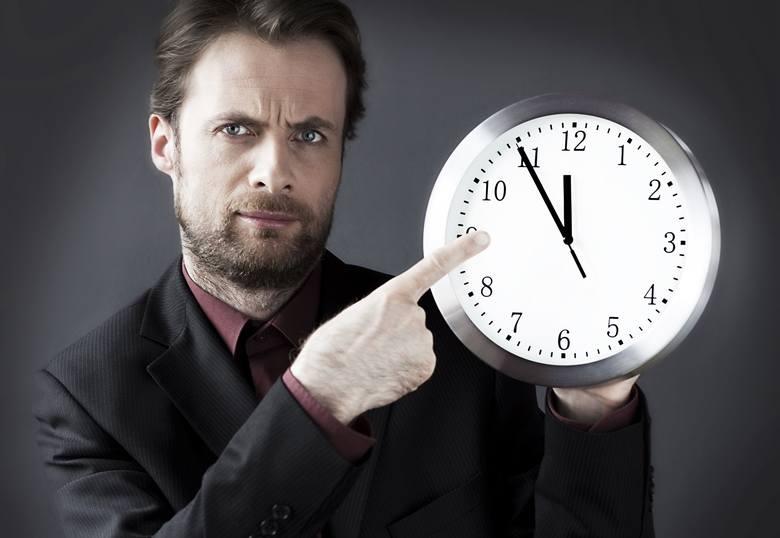 Długość życia nie jest czymś, co jest nam dane z góry. Na to, jak długo przyjdzie nam być, pracujemy dosłownie każdego dnia. Dlatego warto wiedzieć,