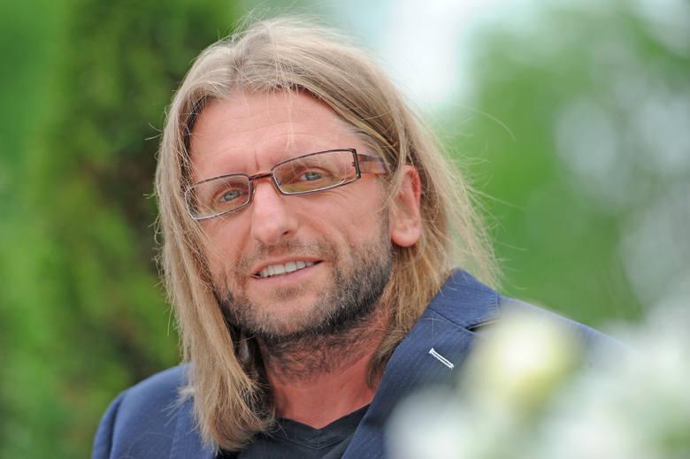 Podczas Urodzin Enter Enea Festivalu nie zabraknie muzyki w wykonaniu szefa artystycznego imprezy Leszka Możdżera.