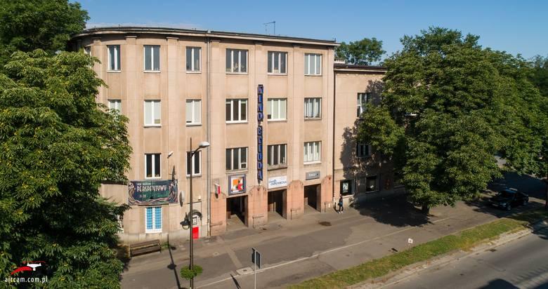 Ponad 53 miliony złotych na inwestycje w Ostrowcu. To