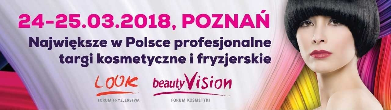LOOK & Beauty VISION