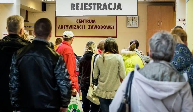 Szukasz pracy w Koszalinie i w okolicach? Sprawdź koniecznie najnowsze oferty pracy, które wpłynęły do Powiatowego Urzędu Pracy w Koszalinie. Zobacz