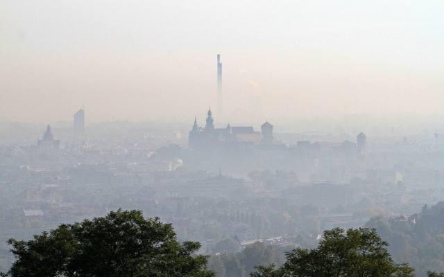 Jakie są poziomy zanieczyszczeń i co oznaczają?Zdecydowanie najgroźniejsze dla naszego zdrowia są zawieszone pyły, które z uwagi na swoje rozmiary z