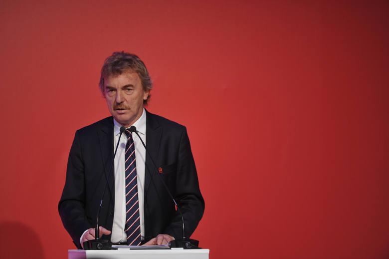 W 2020 roku nasza reprezentacja weźmie udział w Euro, w Gdańsku odbędzie się finał Ligi Europy, a jesienią w Warszawie poznamy następcę Zbigniewa Bońka.