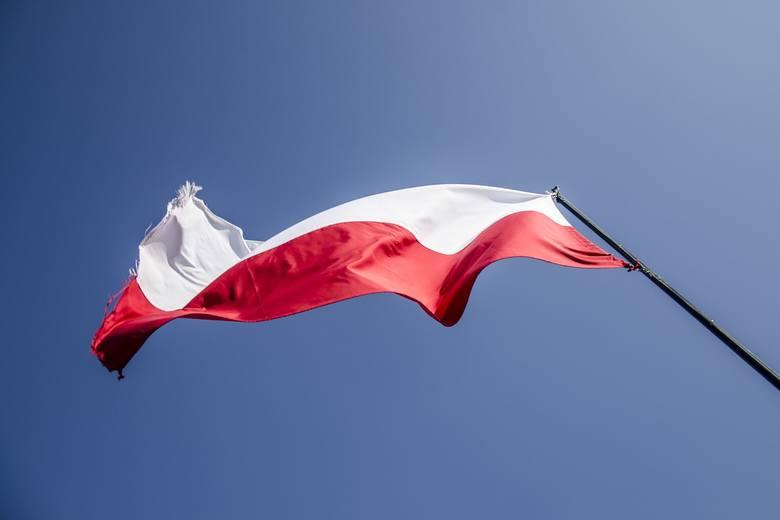 12.11.18 będzie wolny od pracy. Tak zdecydował Sejm zdecydował w głosowaniu.