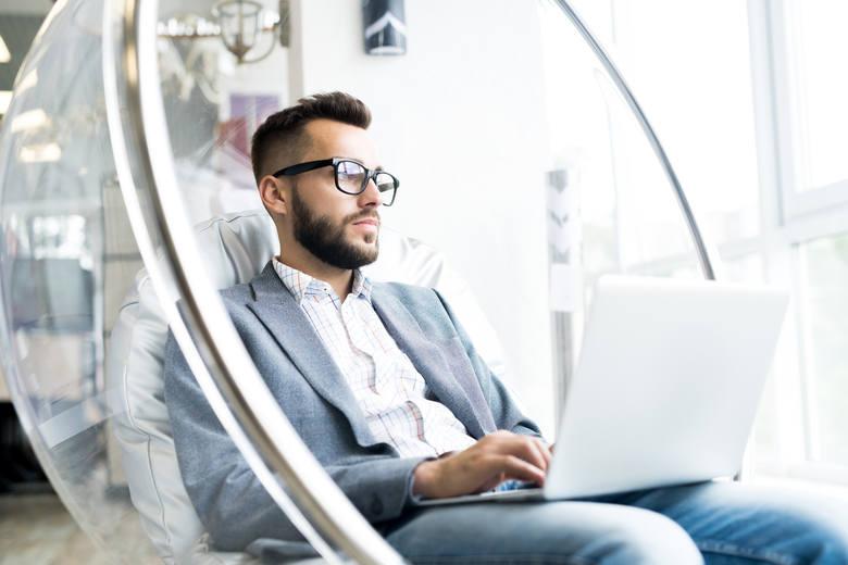 Pojawienie się nowych technologii sprawia, że mamy nowe potrzeby, jeżeli chodzi o umiejętności i konieczność przekwalifikowania się wielu osób.
