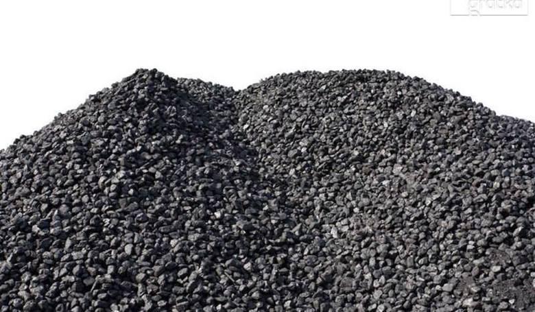 Od kiedy zacznie obowiązywać zakaz palenia węglem i drewnem?Uchwała antysmogowa zakazująca używania paliw stałych wchodzi wżycie zdniem 1września