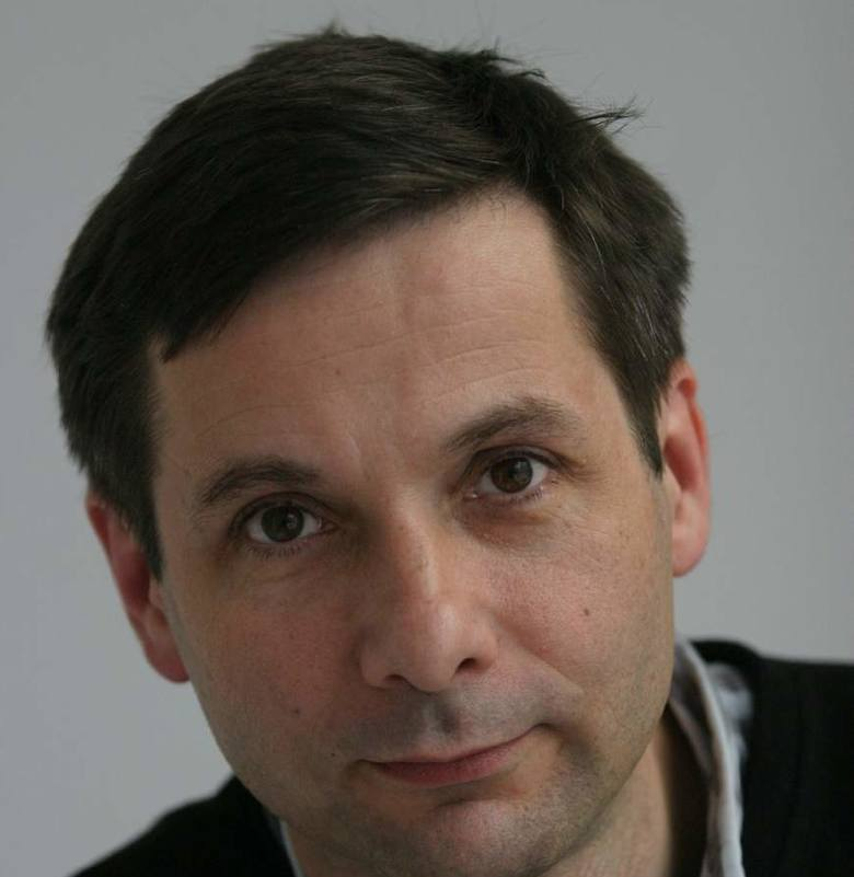 Prof. Piotr Gliński, wicepremier