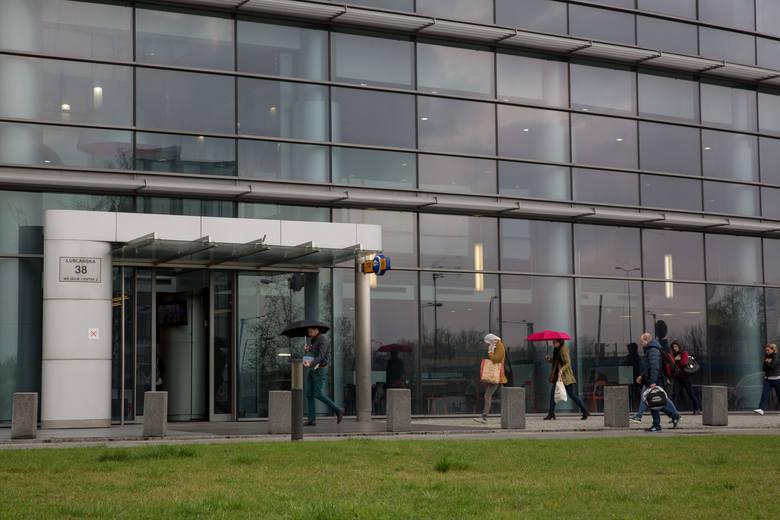 Przedstawiciele pokolenia X spłacają kredyty o łącznej wartości 350 mld złotych