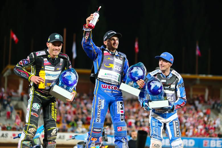 Revline Speedway Grand Prix Polski - zapowiedź, informacje dla kibiców