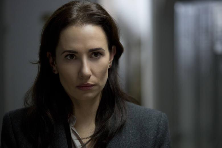 HBO rozpoczęło zdjęcia do trzeciego sezonu Watahy. Od Warszawy, a za tydzień ekipa jedzie w Bieszczady
