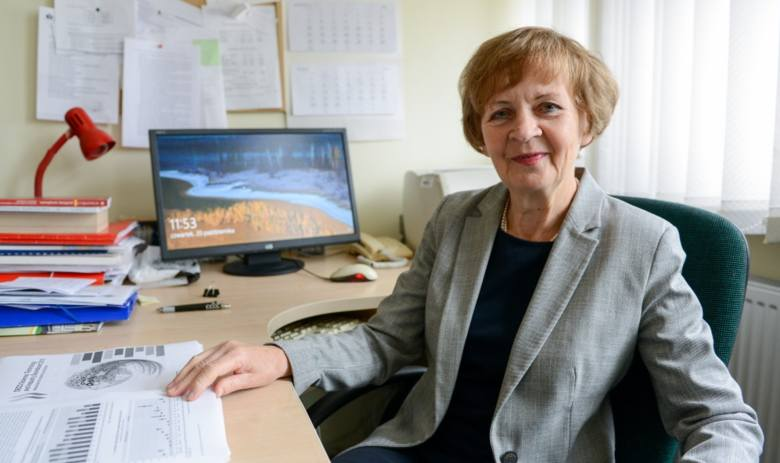 """""""Wolność witaliśmy sowieckim szampanem!"""" Jubileusz 50-lecia Uniwersytetu Gdańskiego"""