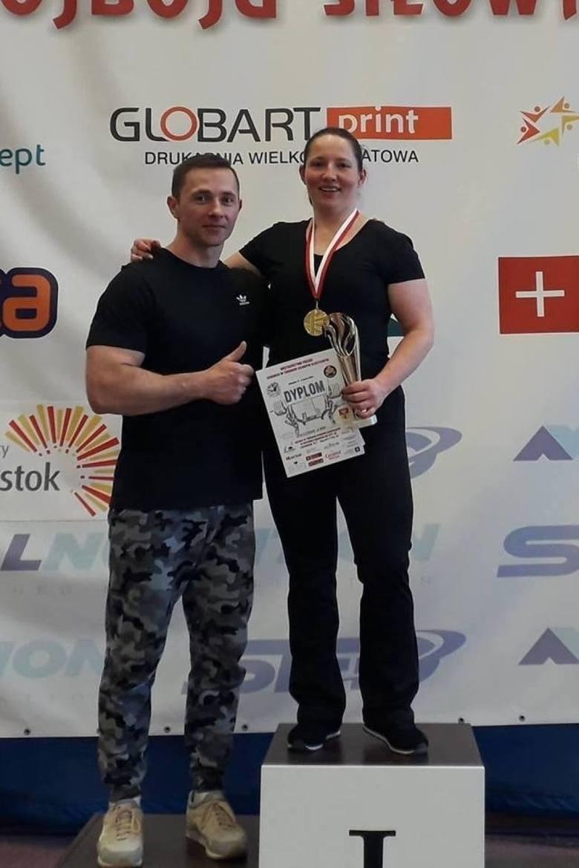Anna Wieczorek (SSSW)
