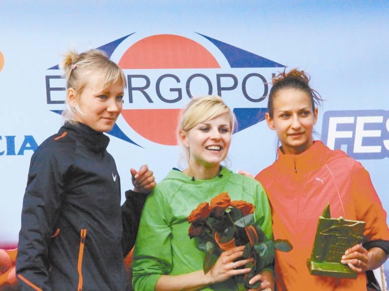 Festiwal skoków w Opolu. Znów padł rekord