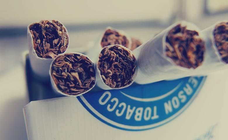 Początek roku to znakomity czas na zerwanie z nałogiem palenia papierosów. Niestety większość palaczy realizuje to noworoczne postanowienie bez żadnego