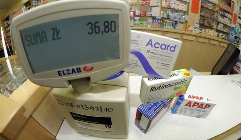 Wynagrodzenia na przykładowych stanowiskach w branży farmaceutycznej (kwoty brutto):R&D Manager zarabia 18 000 – 30 000 zł miesięcznie. To już