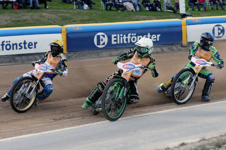 Grand Prix Challenge (Vetlanda)