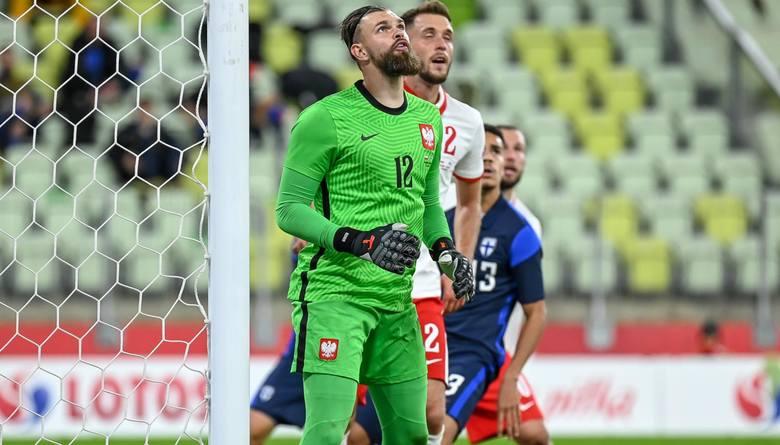 Klub: AC FiorentinaWiek: 23 lataWartość rynkowa: 15 mln euroMecze w tym sezonie: 20Minuty w tym sezonie: 1800Brodacz błyszczy w barwach Fiorentiny w