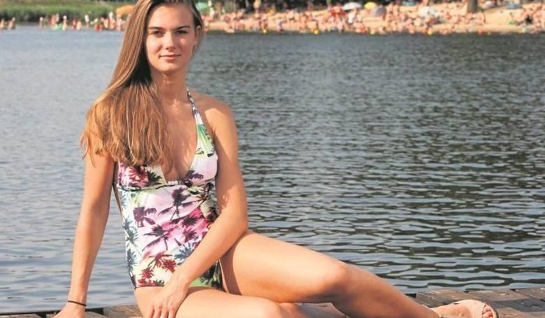 Miss Lata 2015 została Ewa Kuras. Kto będzie najpiękniejszą dziewczyną wakacji 2016?